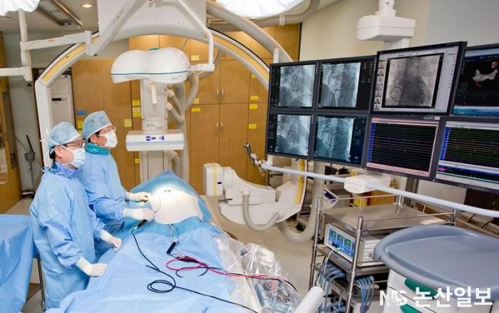 심방세동전극도자절제술.jpg