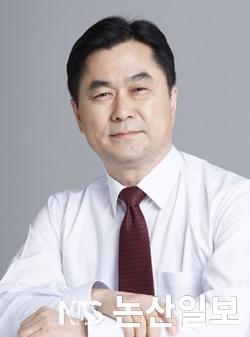 김종민 국회의원.jpg