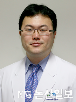 김승수 교수.png