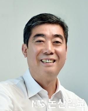 김형도 의원(논산2, 민주).jpg
