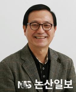 박상돈.png