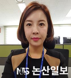 충남경찰청 성평등정책관 윤경희.png