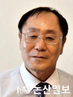 김성윤 이사장.png