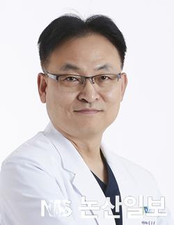 김준혁.png