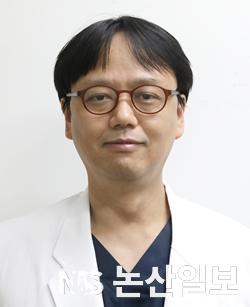 최성준교수.png