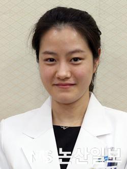장성혜 교수(류마티스내과).png