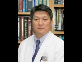 [건강칼럼] 중년층 괴롭히는 3대 어깨질환...증상과 치료법은?