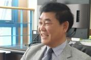 [인터뷰] 송토영 (사)한국초중고등학교교장총연합회 명예회장