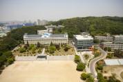 천안 북일고등학교 자사고 재지정...2025년까지 연장