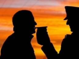 오늘부터 딱 한 잔만 마셔도 걸린다...음주운전 단속기준 강화
