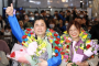 더불어민주당 김종민 의원 재선 성공