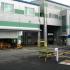 논산시 농업기술센터, 농업기계 임대사업소 운영